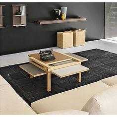 Oletko etsimässä jotain uutta ja ainutlaatuista olohuoneeseen? Sohvapöytä Mini Par 4 on täydellinen valinta ✅Tyylikäs laajennettava sohvapöytä, jonka väri voi vaihdella sinun tunnelman mukaan💛💚💙 . . 📷Kuvassa on design sohvapöytä Mini Par 4, hinta alkaen 953.52 euroa💶 . . #olohuone #olohuoneensisustus #livingroom #nordichome #nordicliving #nordicminimalism #nordicinspiration #scandinavianliving #scandinavianhome #scandinavianfurniture #scandinavianinterior #finnishhome…
