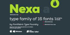 Free Fonts Download, Fonts for Free