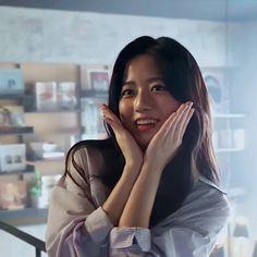 Hyun Soo, Tik Tik, Korean, Bts, Selfie, Anime, Korean Language, Cartoon Movies, Anime Music