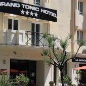 Tonic Hotels