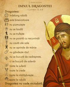 Son Of God, Spiritual Life, Sunday School, Envy, Spirituality, Wisdom, Faith, My Love, News Agency