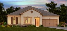 Riverview Florida Free Buyer Representation New Homes Riverview Florida, New Home Builders, The Locals, Shed, New Homes, Outdoor Structures, Building, Buildings, Construction