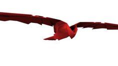 birdmodel1