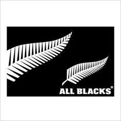 All Blacks Cushion C A Australia