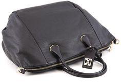 #Coccinelle #handbag