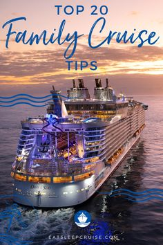 Our Top 20 Family Cruise Tips Vacation Meme, Cruise Vacation, Vacation Quotes, Vacation Pictures, Vacation Outfits, Vacation Packing, Vacation Shirts, Vacation Deals, Travel Packing
