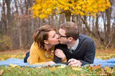 Fall Adrian engagement session! #katesalerphotography #adrian #adrianphotographer #adrianengagementsession #fall #yellow #fallengagementsession WWW.KATESALERPHOTOGRAPHY.COM