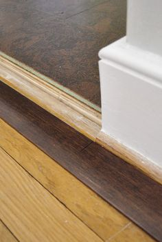 Cost To Install A Transitional Threshold Age Proofing A