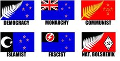 Flags, Playing Cards, New Zealand, Baby Born, National Flag, Game Cards