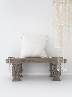 Losari Home & Woman - Anoushka Cushion && Bohemian Romance…