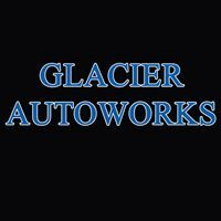 Glacier Autoworks in Anchorage Ak Alaska Alaska, The Help, Neon Signs, Reading, Business, Check, Word Reading, Store, Reading Books