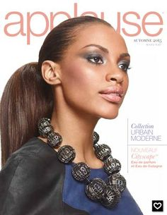 2829%20f 815 applause vf2 by Nathalie Rivard / Mary Kay - issuu