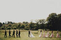 Logan-Cole-Photography-Samuel-Hildegunn-Taipale-wedding-france-01501-1024x682