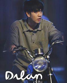 Iqbaal Ulzzang Korea, Ulzzang Boy, Cinta Quotes, Fandom Kpop, Nct Dream Jaemin, Cute Korean Boys, Jisung Nct, Korean Star, Na Jaemin