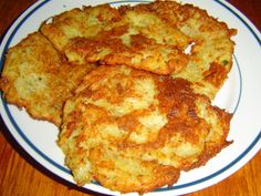 Cauliflower, French Toast, Vegetables, Cooking, Breakfast, Recipes, Food, Kitchen, Morning Coffee