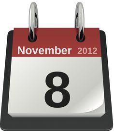 Op 8 november 2012 presenteert HypotheekCompany het nieuwe dienstverleningsconcept Fun & Focus aan de met haar samenwerkende partners. Tevens is er een kennismaking met Net4kids.