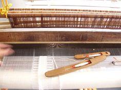 Barong weaving loom Barong, Loom Weaving, Loom, Weaving, Loom Knitting
