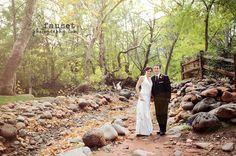 Sedona wedding photographer 14