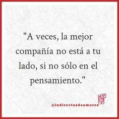 #indirectas #amor #frases #frasesdeamor #frasesdodia