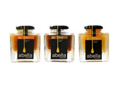 Abella Honey 3-pack from José Andrés on OpenSky