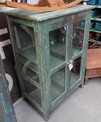 Interior Shop, Shop Interiors, China Cabinet, Facebook, Furniture, Home Decor, Style, Swag, Decoration Home