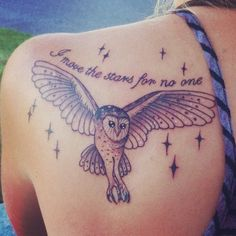 1000+ images about thigh tattoos on Pinterest | Labyrinth ... Labyrinth Movie Quotes Tattoos