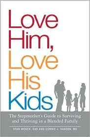 Best books for single moms