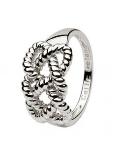 fishermans-knot-ring
