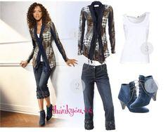 Outfit, Polyvore, Shopping, Image, Fashion, Clothes, Moda, Fasion, Trendy Fashion