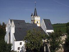 Huren aus Ingelheim am Rhein
