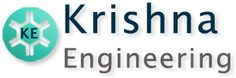 Krishna Engg - The best manufacturer of eto sterilizer, exporter, supplier of eto sterilization in india and international market.  #etosterilizer #etosterilization #etosterilizermanufacturer #industrialetosterilizer