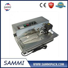 300.00$  Buy here - http://alicg8.worldwells.pw/go.php?t=32749560990 - High Speed Automatic Solid Ink Roll Code Printing Machine For Paper,Card 300.00$