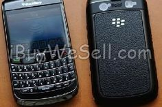 Blackberry 9700 -  Very good condition  privacy screen included  please see photo attached.  To check the price, click on the picture. For more mobile phones visit http://www.ibuywesell.com/en_AU/category/Mobile/467/ #iphone #mobile #phones #cellphone #apple #galaxy #samsung