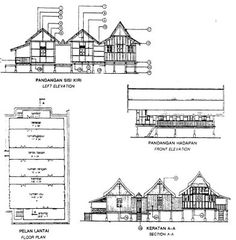 Wood Carving Spirit Facess Patterns besides My Dream Home moreover Open Concept Farmhouse Plans likewise 1 Bedroom Mountain House besides Lake House Plans Craftsman Homes. on rustic home design plans