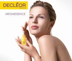 Marcowa promocja na zabiegi kosmetykami marki Decleor w Gabinecie kosmetyczny Beauty92
