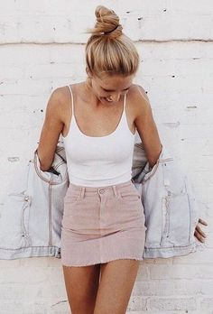 Find More at => http://feedproxy.google.com/~r/amazingoutfits/~3/fCxvsKYiAHI/AmazingOutfits.page