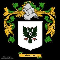 Reynolds Coat of Arms, Family Crest - Free Image to View - Reynolds Name Origin History and Meaning of Symbols Irish Coat Of Arms, Irish Tartan, Name Origins, Irish Roots, Family Crest, Duffy, Family History, Meant To Be, Creations