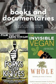 Detox Your Armpits, Vegan Transition, Vegan Books, Vegan News, Vegan Meal Prep, Whole Food Recipes, Vegan Recipes, Plant Based Eating, Going Vegan