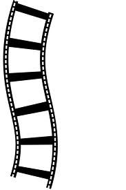 23 grandes fuentes para Videos Educativos gratis - Edudemic