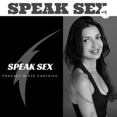 Speak Sex with Eve - 88: Yey Post-Reproductive Women! A Writer's Passage through Menopause. Eve Eurydice w Darcey Steinke on Stitcher Female World Leaders, Fertile Woman, Sister Golden Hair, Web Story, Post Menopause, Elderly Care, Jesus Saves, We Remember, Patriarchy