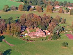 photos highgrove house the home of prince charles and