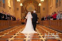 #wedding ceremony #Michigan wedding #Mike Staff Productions #wedding planning #wedding pictures #wedding photography #wedding DJ #wedding videography #indoor ceremony