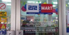 Berita Islam ! Catat! Ingin Kunjungi 212Mart di Dekat Anda? Ini Alamat Lengkapnya... Bantu Share ! http://ift.tt/2hXxZLP Catat! Ingin Kunjungi 212Mart di Dekat Anda? Ini Alamat Lengkapnya  212Mart adalah mini market berbasis ekonomi umat dan dikembangkan dengan konsep syariah besutan Koperasi Syariah 212. 212Mart adalah jaringan ritel dari Koperasi Syariah 212 yang dimiliki umat dikelola oleh umat dan didirikan untuk umat pasca Aksi Bela Islam pada 2 Desember 2016 lalu. Seperti dilansir…