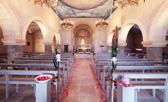 4800 pétales de roses #francefleurs #mariage #fleurs