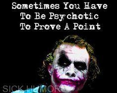 Top 28 Joker Quotes - Quotes and Humor Dark Quotes, Wisdom Quotes, True Quotes, Motivational Quotes, Inspirational Quotes, Qoutes, Quotes Quotes, Best Joker Quotes, Badass Quotes