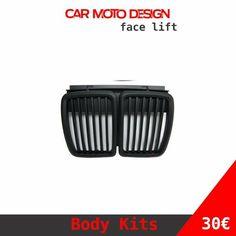 Ποτέ δεν είναι αργά για ένα face lift στο #bmw σου!  ☎️ 2315534103 📱6978976591 ➡️ ΠΟΛΥΤΕΧΝΙΟΥ 18 ΕΥΚΑΡΠΙΑ ΘΕΣΣΑΛΟΝΙΚΗΣ  #carmotodesign #οικαλύτερεςτιμές #οτιαναζητάς #θατοβρείςεδώ #becarmotodesigner Kit Cars, Bmw, Design, Design Comics