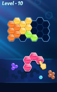 Brick Puzzle is a very interesting game with a nice graphical user interface. The brick puzzle classic game will take you back to the childhood. Block Puzzle Game, Number Puzzle Games, New Puzzle, 2048 Game, Maze Puzzles, Brain Teaser Puzzles, School Games, Brain Teasers, Level Up