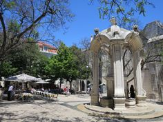 Jamie Lee, Lisbon, Mount Rushmore, Portugal, Mountains, Places, Travel, Viajes, Traveling