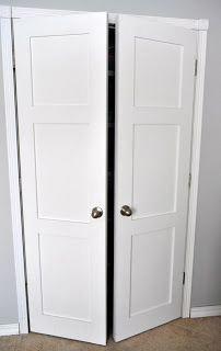 Interior Closet Doors Sliding Door Rollers Indoor Roller 20190105 Double
