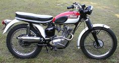 [IMG] 1967 Triumph Mountain Cub I can. Triumph Cafe Racer, Triumph Motorcycles, British Motorcycles, Vintage Motorcycles, Classic Motors, Classic Bikes, Cub Sport, Triumph Sports, Bike Engine